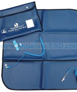 Field Service Kits