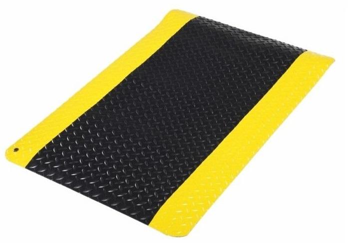 floor floors anti mats notrax area cushion fatigue ease mat wet dry superior