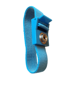 anti-allergy wrist band
