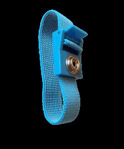 anti-allergy wrist band