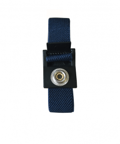 Fabric Anti Static Wrist Strap | ESD Wrist Strap | Anti Static Wrist band