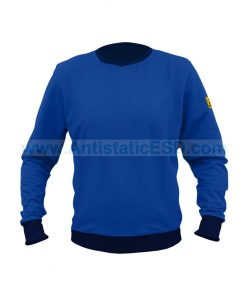 ESD-SWEATSHIRT-version-3-893x1024