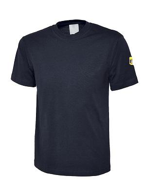 ESD T Shirt | Anti Static T Shirt