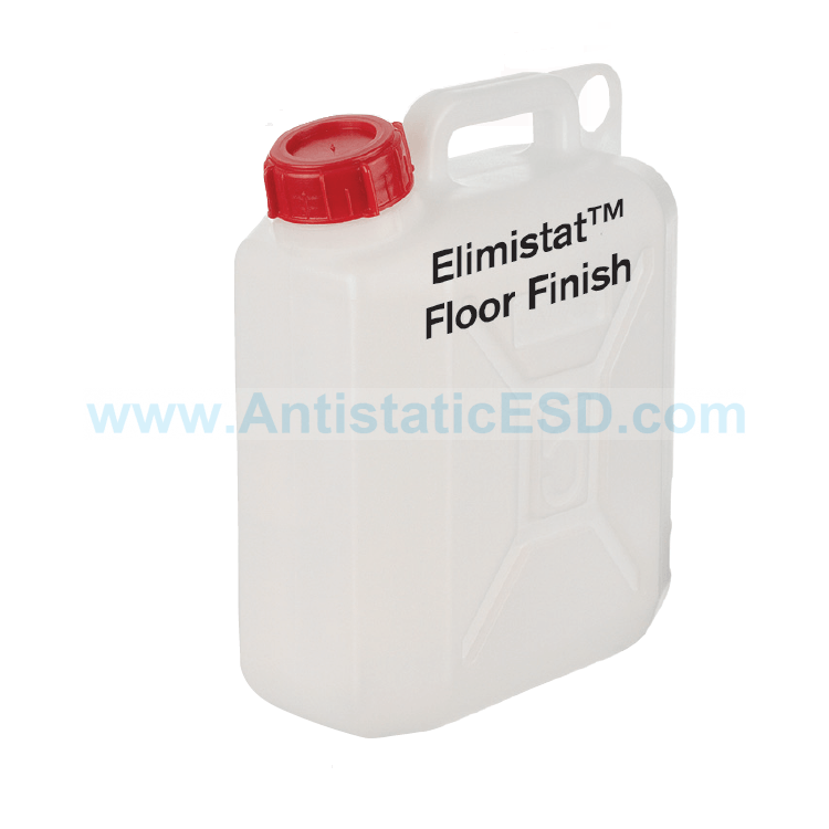Esd Floor Cleaner Anti Static Esd Anti Static Products