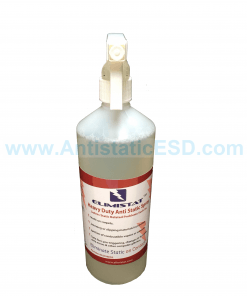 Anti Static Sprays & Cleaners