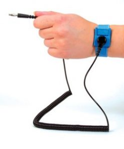 WristStrap MWS61M with hand_D