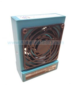 small ionizer