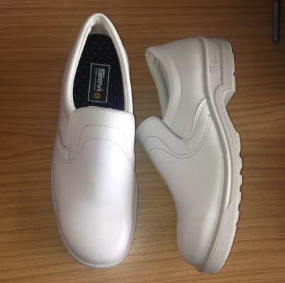 ESD Shoes (Style 2)