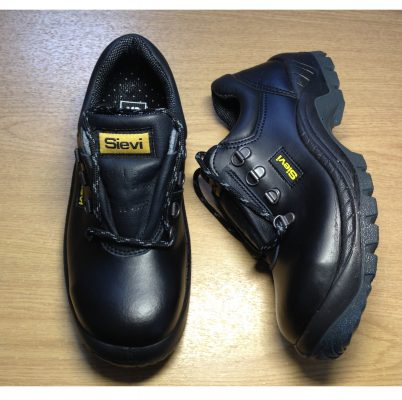 ESD Shoes (Style 5)