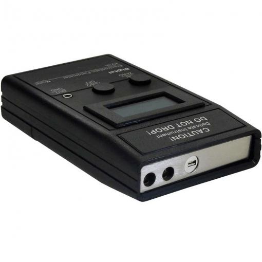 Static Field Meter | Electrostatic Field Meter | Static Tester | Static locator