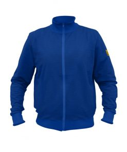 ESD Fleece | Anti Static Fleece | Anti Static Fleece Jacket