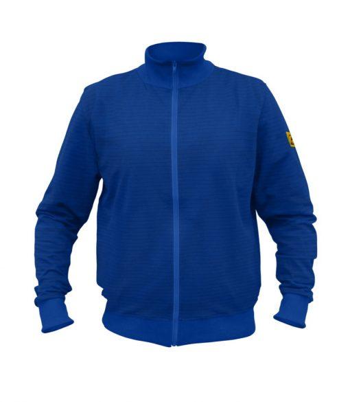 ESD Fleece | Anti Static Fleece | Anti Static Fleece Jacket