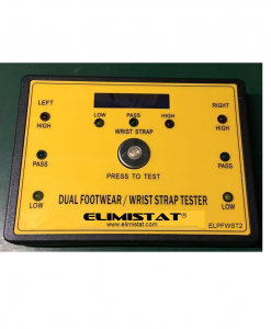 Test Equipment Archives Anti Static Esd Anti Static