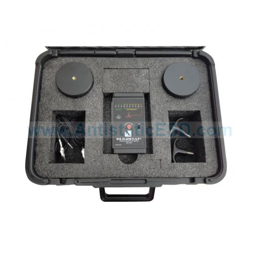 Elimistat Surface Resistivity Kit