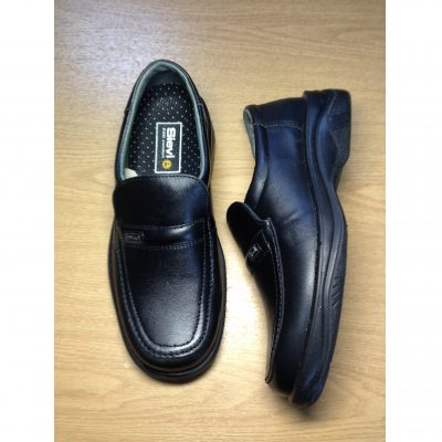 ESD Shoes (Style 3)