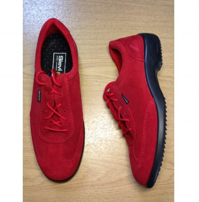 ESD Shoes (Style 4)