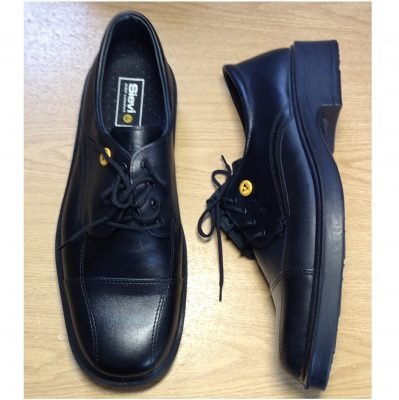 ESD Shoes (Style 1)