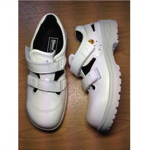 RELAX WHITE XL S1