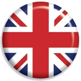 ESD Products UK