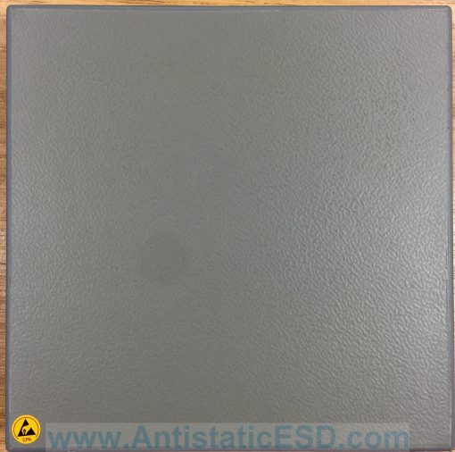 Grey-Elimistat-ESD-Rubber-Worktop