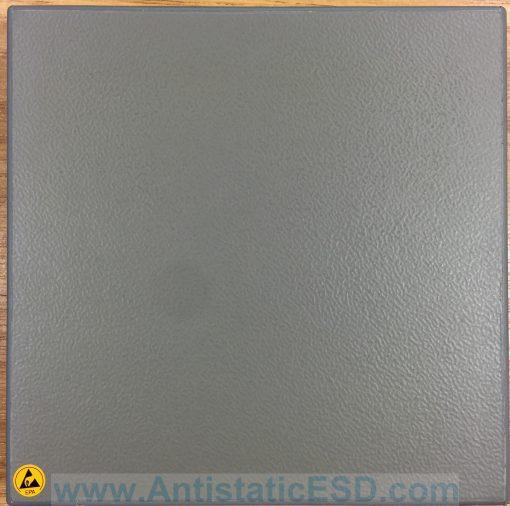 Grey-Elimistat-ESD-Rubber-Worktop