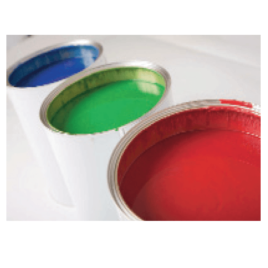 Anti Static Products : Elimistat™ esd paint anti static