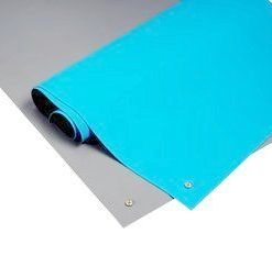 ESD Bench Matting | Anti Static Matting | ESD Matting Roll | Anti Static Mat