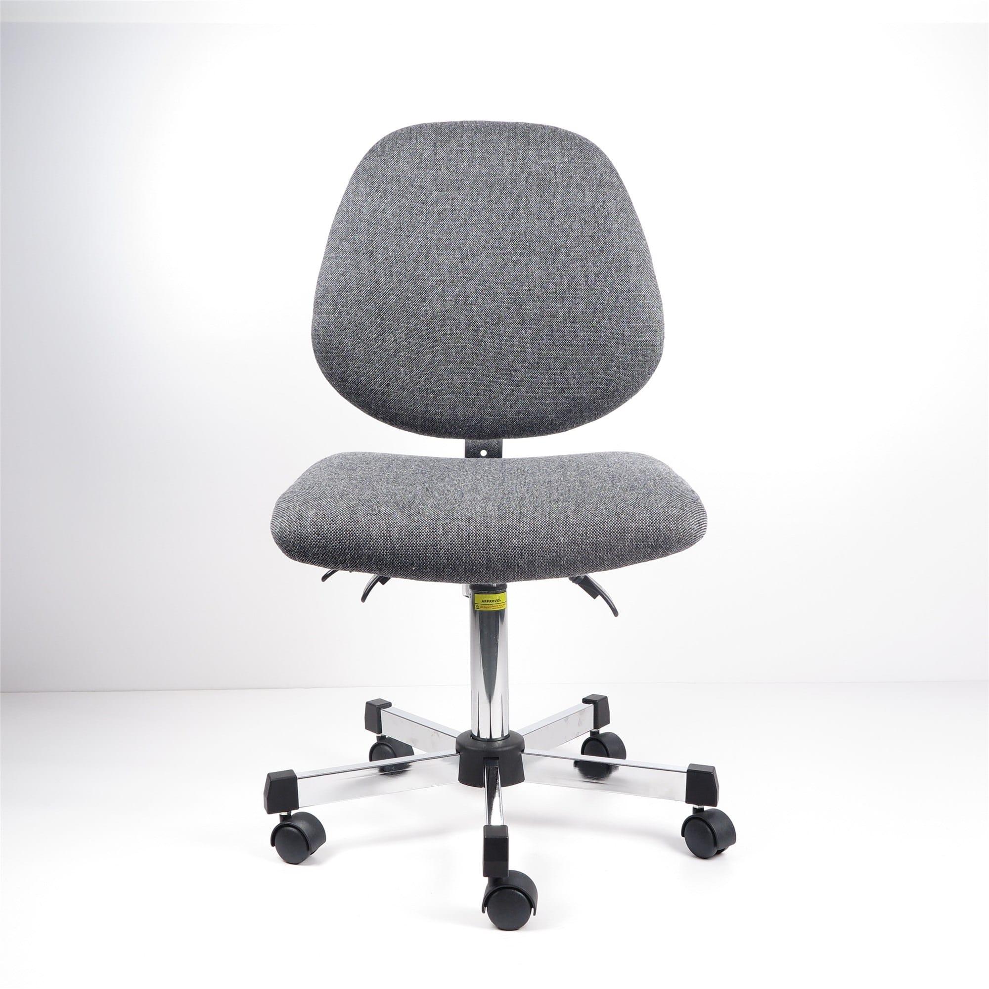 Extra Comfort Style (+£39.99 Ex. VAT)