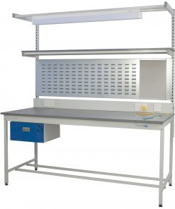 anti static workbench | anti static bench