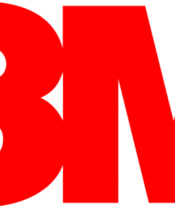 3M™ ESD Products